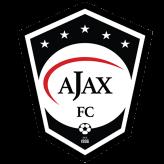 AJAX FC Naperville